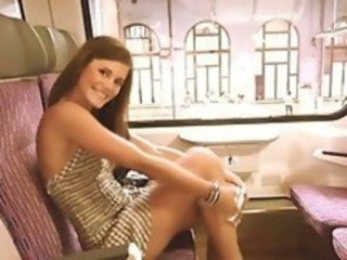 "Caprice on a train"" target=""_blank"