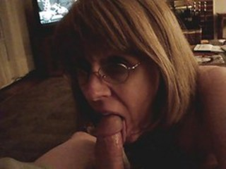 "Mrs. Commish Sucks Cock In Glass..."" target=""_blank"