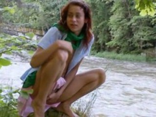 "My girl rubbing the button by the river"" target=""_blank"