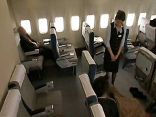 "Handjob Airline Sp   Sex Airline Sp"" target=""_blank"