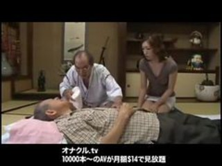 "Japanese Naughty Wife Forbid Dealings Bonking Cute Bukkake ..."" target=""_blank"