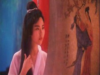 "MR.X SERIES=sex and zen-1992-PART2 (chinese)VISIT UND..."" target=""_blank"
