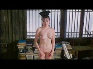 "Southeast Asian Erotic - Ancient Chinese Sex"" target=""_blank"