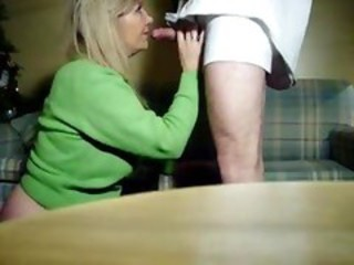 "Blowjob By A Lady In Green Shirt"" target=""_blank"