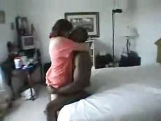 "Cuckold %20 Hubby films his wife"" target=""_blank"