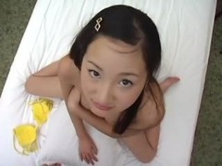 "cute chinese girl"" target=""_blank"