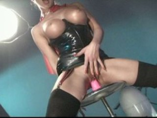 "Hot and shiny"" target=""_blank"