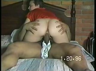 Ass Cuckold Mature Riding