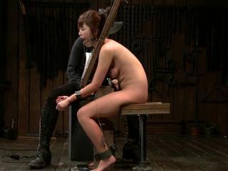 Asian Bdsm Bondage Japanese
