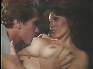 Hairy cunt sex in hot retro with cumshot tubes