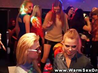 Real party amateur teens fucking tubes