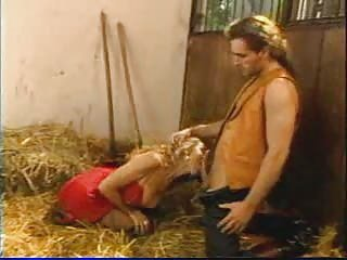 Blowjob European Farm Italian  Vintage