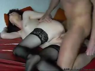 Guy And Ugly Granny First Anal russian cumshots swallow