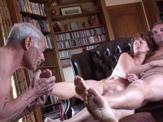 Cuckold Fetish Wife
