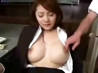 Asian Japanese  Natural Teacher