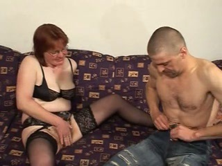 Fuck Very Hairy Mature