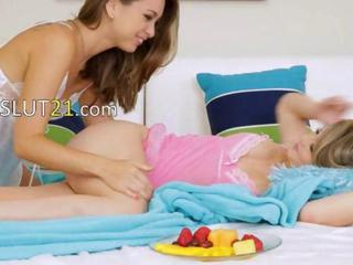 """lovely lesbian wow work"""" class=""""th-mov"""