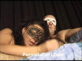 "Amateur italian - pornoitalians hot video porn italian original"" class=""th-mov"