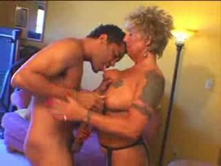"Horny German Mature Fucked By Young Guy"" class=""th-mov"