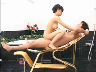 "Soap Massage Ladies(japanese)3"" class=""th-mov"