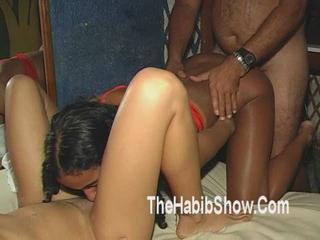 "Brazilian 3-some Orgy Part2"" class=""th-mov"