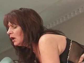 "Jaroslava Diana Faucet Hairy Milf Mature Stocking And Heels Troia"" class=""th-mov"