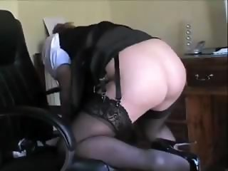 Femal Orgasm Part 115
