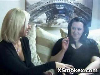 "Nasty Alluring Smoking Sex"" class=""th-mov"