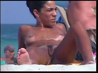 spy nud beach1
