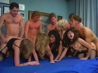 Doggystyle Groupsex Hardcore  Orgy Swingers Vintage