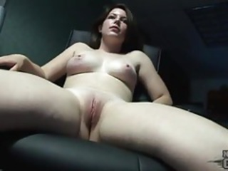 Pussy Shaved Teen