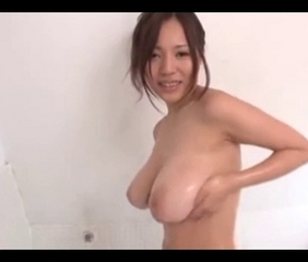 Asian Big Tits Japanese Teen