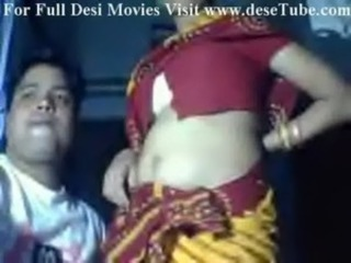 Indian Husband and Bhabhi to expose on Cam free