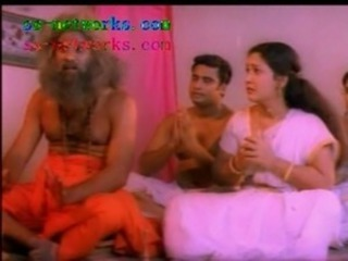 Agni Pushpam Part.2 free