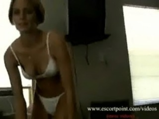 Amateur wife with boyfriend free