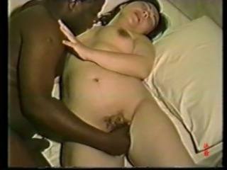 Asian Fisting Interracial Japanese Vintage