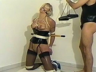 Free bondage bdsm sex movies