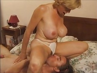 SIMONE %20 hot mature (49)