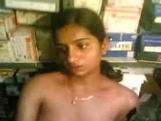 Working Tamil Collage Girl Forced Foreplay In Shue Shop By Woner - Free Videos Adult Sex Tube - Free