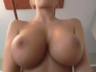 DREAM #3 Swedish Massage Arbitrary (POV)