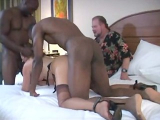 mature swinger start with having cuckold weekend