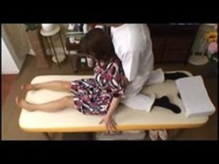 Asian Japanese Massage Teen Voyeur