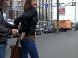 "Real public sex video with redhead"" target=""_blank"