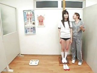 "Anywhere Bukkake(complete Version Part 3)"" target=""_blank"