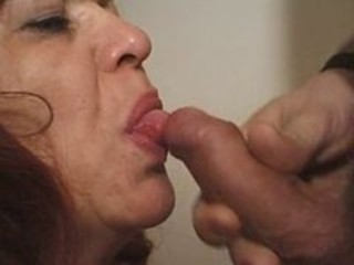 """French granny Dany"""" target=""""_blank"""