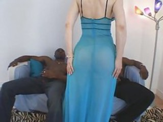 "Superb Milf Interracial Threesom..."" target=""_blank"