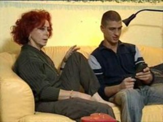 """Mother and Son - German dub"""" target=""""_blank"""