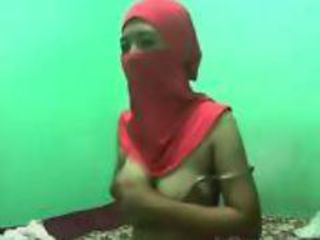 "My Self 1 indian desi indian cumshots arab"" target=""_blank"