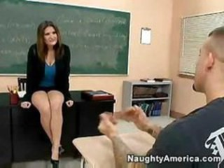 School Teacher