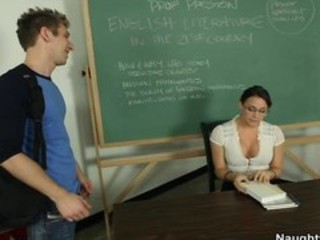 Pornstar School Teacher Teen